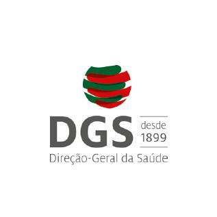 DGS Caso de Sucesso AMBISIG