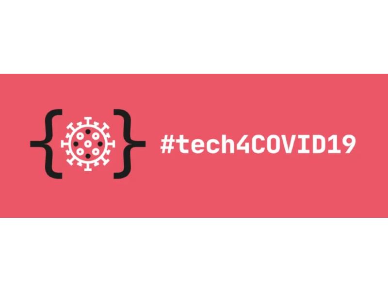 AMBISIG junta-se ao tech4covid19