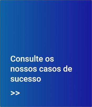 CASOS SUCESSO AMBISIG CONHECER