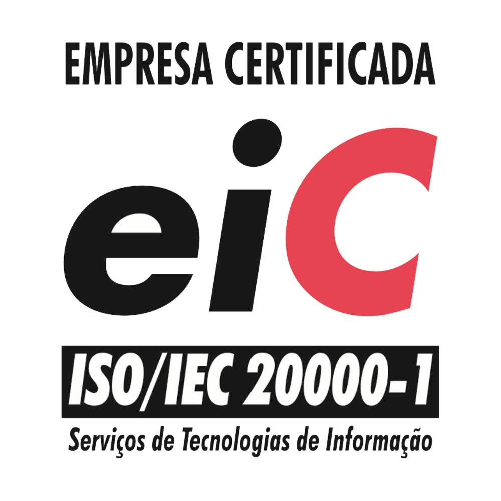 iso iec 20000-1 serviços de tecnologias de informação