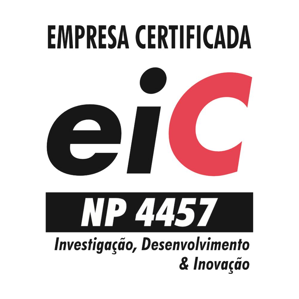 np 4457 investigação desenvolvimento e inovação